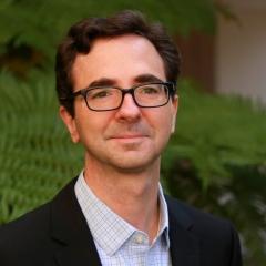 Michael Chabinyc