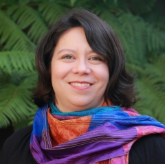 Rachel Segalman