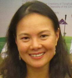 Thuc-Quyen Nguyen